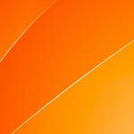 "АукцЫон показал новый альбом ""На солнце"""