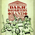 Dakh_Daughters_Band_06_2014_01