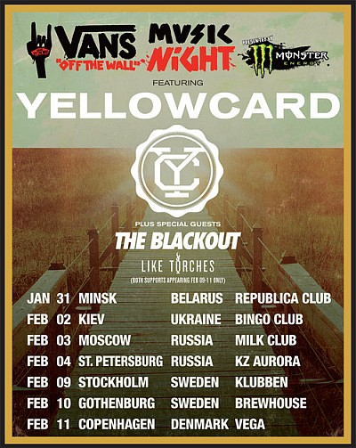 Yellowcard_Kiev_02_2013_01