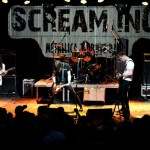 Scream_Inc_Kiev_06_2015_kd_05