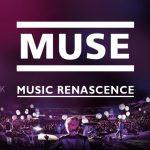 """MUSE"" – 07/11/17р."